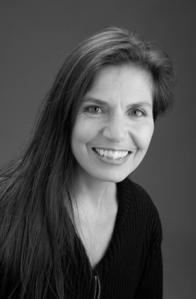 Anne Salamin