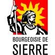 compagnie-opale-bourgeoisie-sierre-512x512