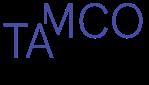Tamco_Logo_web-TAM